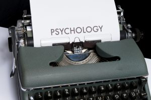 Test YOur Knowledge of Psychology